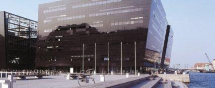 Talepædagog København centrum