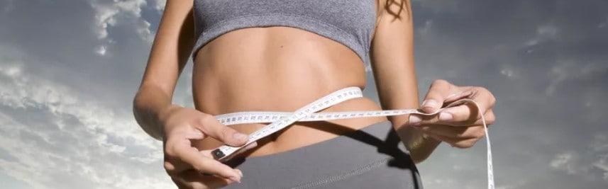 Pigers angst for tykke maver går ud over stemmen.
