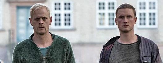"Ekstra Bladet spør' talepædagog ""hvorfor mumler de?"""